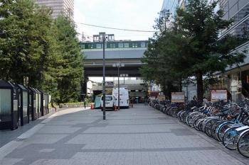 Osakakyobashi211021