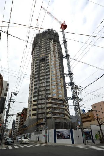 Osakakyuhoji200111