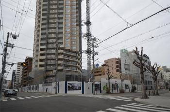 Osakakyuhoji200112