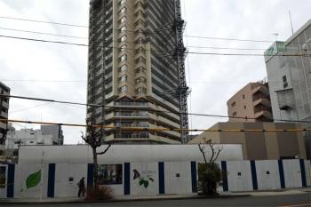 Osakakyuhoji200118