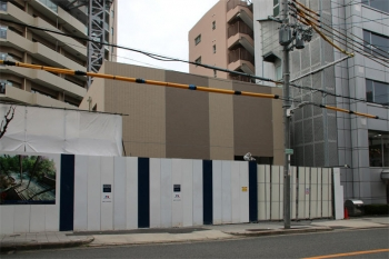 Osakakyuhoji200119