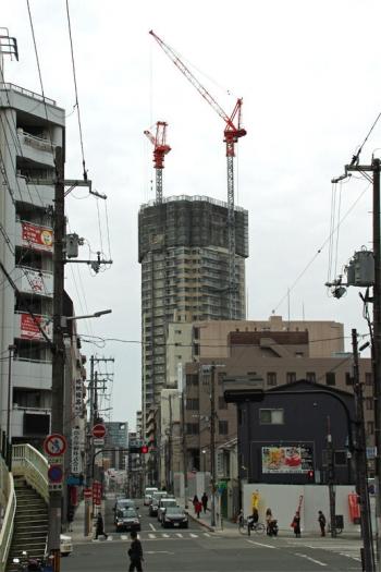 Osakakyuhoji200120