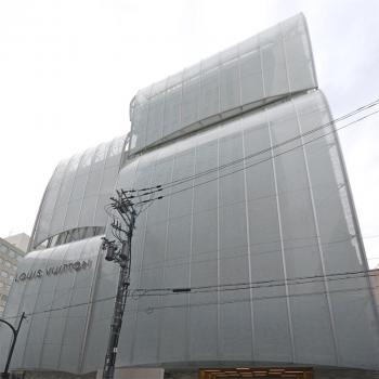 Osakalouisvuitton200124