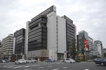 Osakalouisvuitton200126