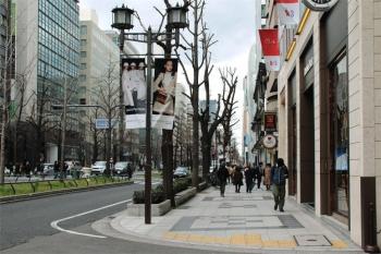 Osakalouisvuitton200213