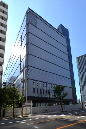 Osakamirait191017