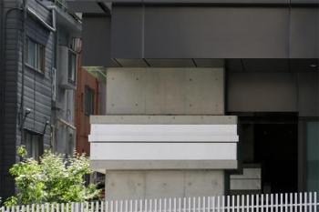 Osakamirait191019