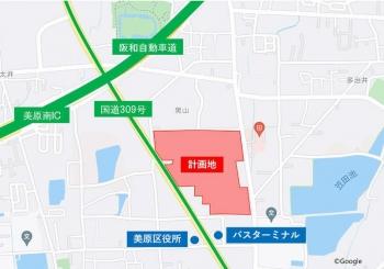 Osakamitsuifudosan210514