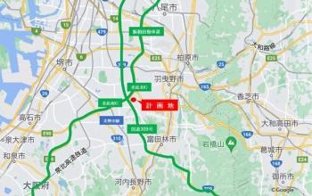 Osakamitsuifudosan210515
