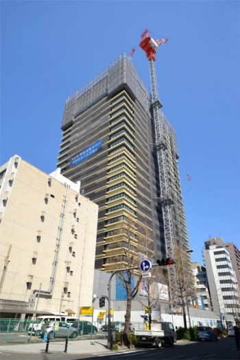 Osakamjr200316