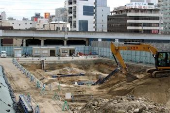 Osakanabuma200212