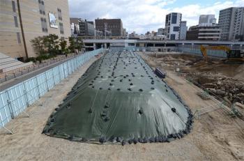 Osakanabuma200217