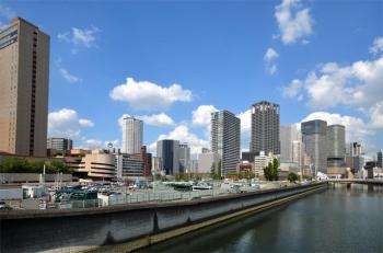 Osakanakanoshima19092617
