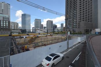 Osakanakanoshima19092621