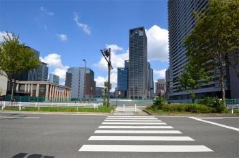 Osakanakanoshima191232