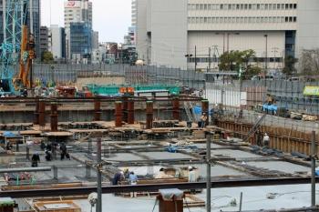 Osakanakanoshima200213