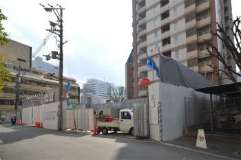 Osakanakanoshima200213_20200229080601