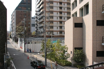 Osakanakanoshima200214_20200229080601