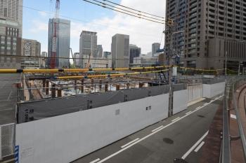 Osakanakanoshima200221