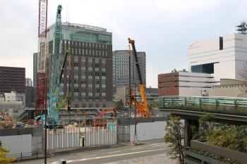 Osakanakanoshima200223