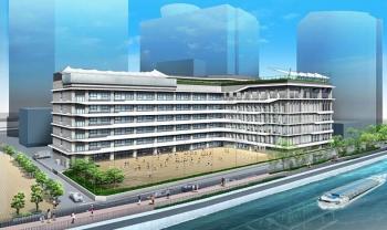 Osakanakanoshima200911