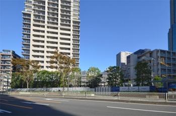 Osakanakatsu191120