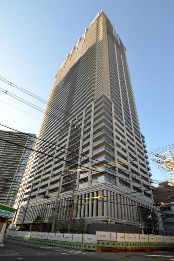 Osakanakatsu191126