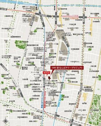 Osakanamuba211015
