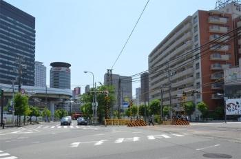 Osakananiwa2003104