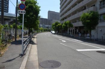 Osakananiwa2003105