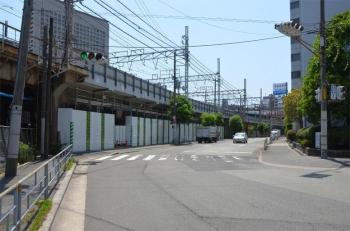 Osakananiwa2003106