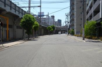 Osakananiwa2003107