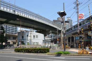 Osakananiwa2003108