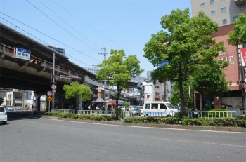 Osakananiwa2003109