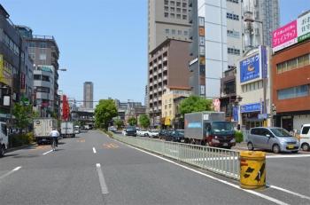 Osakananiwa2003110