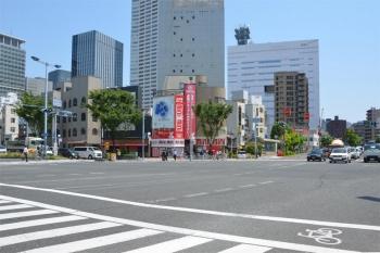 Osakananiwa2003111