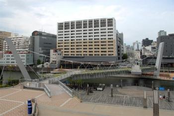 Osakananiwa2003121