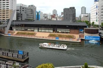 Osakananiwa2003125