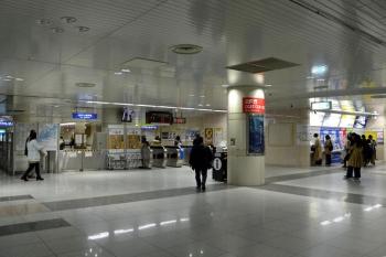 Osakananiwa2003131