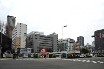Osakananiwa2003151