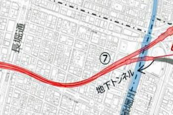 Osakananiwa2003152