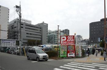 Osakananiwa2003155