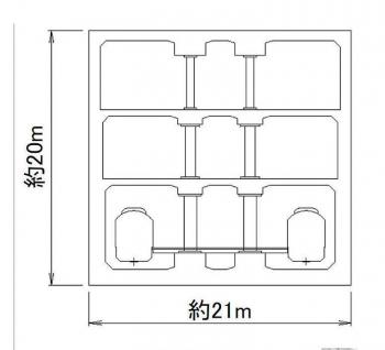 Osakananiwa200335