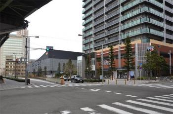 Osakananiwa200355