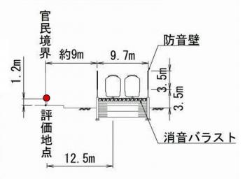Osakananiwa200362