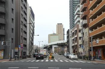 Osakananiwa200364