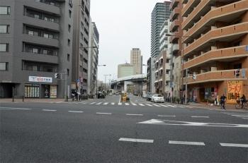 Osakananiwa200365