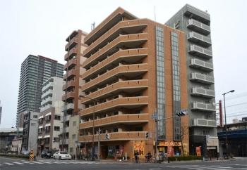 Osakananiwa200366