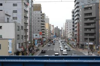 Osakananiwa200371