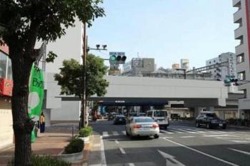 Osakananiwa200372